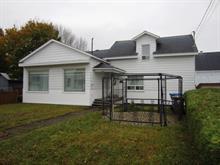 Maison à vendre à Mont-Joli, Bas-Saint-Laurent, 1692, boulevard  Jacques-Cartier, 10356561 - Centris