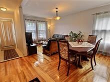 House for sale in Montréal-Nord (Montréal), Montréal (Island), 11930, Avenue  Racette, 21647279 - Centris