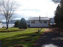 Maison à vendre à Thetford Mines, Chaudière-Appalaches, 15, Chemin du Bocage, 17919964 - Centris