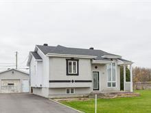 House for sale in Sainte-Marthe-sur-le-Lac, Laurentides, 261, Rue de la Coulée, 19587049 - Centris