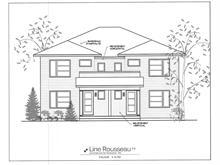 Maison à vendre à Les Chutes-de-la-Chaudière-Est (Lévis), Chaudière-Appalaches, 209, Rue de la Cordelle, 21326079 - Centris