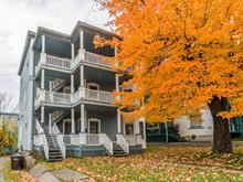 Quadruplex à vendre à Mont-Bellevue (Sherbrooke), Estrie, 158 - 164, Rue  Aberdeen, 22673944 - Centris