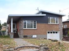Maison à vendre à Laval-des-Rapides (Laval), Laval, 431, Rue  D'Argenteuil, 28170238 - Centris