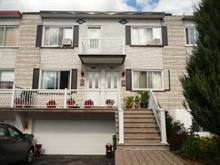 Duplex à vendre à LaSalle (Montréal), Montréal (Île), 1499 - 1501, Rue  Marie-Claire, 25004961 - Centris