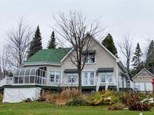 Maison à vendre à Saint-Joachim, Capitale-Nationale, 22, Rue  Bellevue, 18234554 - Centris