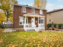 House for sale in Pierrefonds-Roxboro (Montréal), Montréal (Island), 31, 8e Avenue, 10633461 - Centris