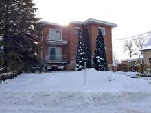 Duplex for sale in Laval-Ouest (Laval), Laval, 4590 - 4600, Rue  Riviera, 20956942 - Centris