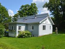 House for sale in Saint-Claude, Estrie, 4, Rue  Roy, 19914499 - Centris