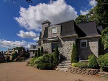 House for sale in Westmount, Montréal (Island), 9, Edgehill Road, 28861751 - Centris