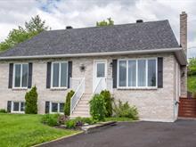 Duplex à vendre à Beauport (Québec), Capitale-Nationale, 101 - 101A, Place de Lourmel, 23286686 - Centris