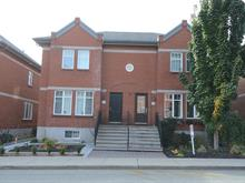 House for sale in Mercier/Hochelaga-Maisonneuve (Montréal), Montréal (Island), 2740, Rue  Anne-Hébert, 13538891 - Centris
