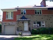 House for sale in Mont-Royal, Montréal (Island), 60, Avenue  Thornton, 24056443 - Centris