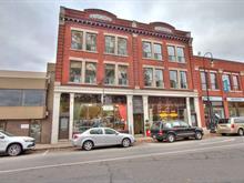 Immeuble à revenus à vendre à Trois-Rivières, Mauricie, 934 - 950, Rue  Notre-Dame Centre, 14642928 - Centris