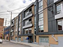 Condo for sale in La Cité-Limoilou (Québec), Capitale-Nationale, 279, Rue  Christophe-Colomb Est, apt. 2, 23636624 - Centris