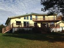Maison à vendre à Saint-Damien, Lanaudière, 6523, Chemin des Cenelliers, 11467020 - Centris