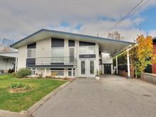 House for sale in Saint-Hyacinthe, Montérégie, 16820, Avenue  Savoie, 16143134 - Centris