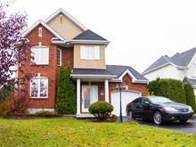 Maison à vendre à Repentigny (Repentigny), Lanaudière, 409, Rue de Lisbonne, 23489842 - Centris