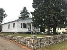 Maison à vendre à Saint-Sauveur, Laurentides, 30, Avenue  Saint-Jacques, 17835427 - Centris