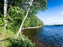 Land for sale in Mont-Tremblant, Laurentides, Chemin  Desmarais, 22912675 - Centris