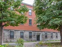 Condo for sale in Le Sud-Ouest (Montréal), Montréal (Island), 2050, Rue  Saint-Antoine Ouest, 20219407 - Centris