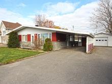 Maison à vendre à Les Rivières (Québec), Capitale-Nationale, 1500, boulevard  Bastien, 12795995 - Centris