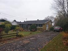 House for sale in Mont-Joli, Bas-Saint-Laurent, 184, Avenue  Doucet, 24134937 - Centris