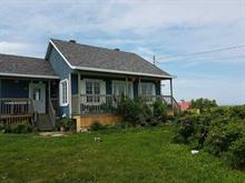 Maison à vendre à Sainte-Luce, Bas-Saint-Laurent, 252, Route  132 Ouest, 26353867 - Centris