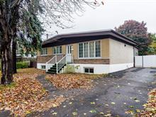 Maison à vendre à Sainte-Dorothée (Laval), Laval, 494, Rue  Huberdeau, 15666616 - Centris