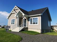 House for sale in Princeville, Centre-du-Québec, 70, Rue  Liberge, 25381881 - Centris