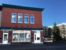 Commercial unit for rent in Saint-Eustache, Laurentides, 116, Rue  Saint-Eustache, 25219961 - Centris