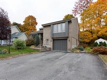 Maison à vendre à Mont-Saint-Hilaire, Montérégie, 512, Rue du Havre, 28676918 - Centris