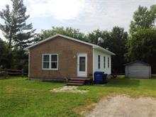 Maison à vendre à Pontiac, Outaouais, 16, 1re Avenue, 13859838 - Centris