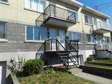 Duplex à vendre à Montréal-Nord (Montréal), Montréal (Île), 10727 - 10729, Avenue  Balzac, 21322746 - Centris