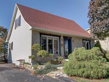 House for sale in Fleurimont (Sherbrooke), Estrie, 2440, Rue des Mélèzes, 12963393 - Centris