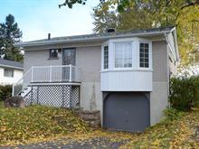 Maison à vendre à Le Vieux-Longueuil (Longueuil), Montérégie, 460, boulevard  Wilson, 16147484 - Centris
