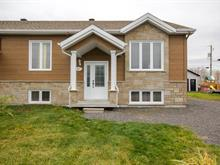 House for sale in Jonquière (Saguenay), Saguenay/Lac-Saint-Jean, 1638, Rue de la Prairie, 13026233 - Centris