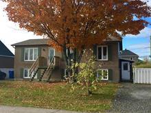 Duplex for sale in Charlesbourg (Québec), Capitale-Nationale, 975 - 977, Rue des Zircons, 20646024 - Centris