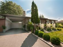 Maison à vendre à Saint-Jean-sur-Richelieu, Montérégie, 588, Rue  Lomme, 20443272 - Centris