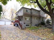 Duplex for sale in Terrasse-Vaudreuil, Montérégie, 69 - 71, 3e Boulevard, 23711491 - Centris