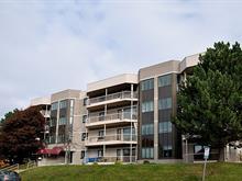 Condo à vendre à Sainte-Foy/Sillery/Cap-Rouge (Québec), Capitale-Nationale, 710, Rue  Léonard, app. 301, 11868174 - Centris