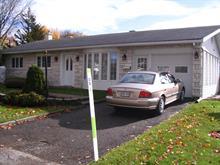 Maison à vendre à Charlesbourg (Québec), Capitale-Nationale, 3115, Rue des Rossignols, 19255861 - Centris