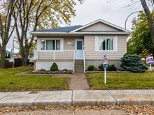 House for sale in Rivière-des-Prairies/Pointe-aux-Trembles (Montréal), Montréal (Island), 12755, Avenue  Alexis-Carrel, 14283217 - Centris