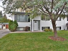 Maison à vendre à Boisbriand, Laurentides, 55, 4e Avenue, 28030916 - Centris