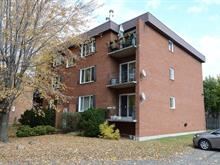 Condo for sale in Repentigny (Repentigny), Lanaudière, 109, Rue  Sévigny, apt. 4, 13876074 - Centris
