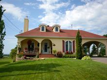 Maison à vendre à Saint-Augustin-de-Desmaures, Capitale-Nationale, 465, Route  Tessier, 20666230 - Centris