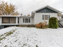 Maison à vendre à Beauport (Québec), Capitale-Nationale, 46, Rue  Isaïe, 10298515 - Centris