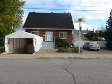 Maison à vendre à Rivière-des-Prairies/Pointe-aux-Trembles (Montréal), Montréal (Île), 12425, 55e Avenue (R.-d.-P.), 11135282 - Centris