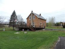 Maison à vendre à Portage-du-Fort, Outaouais, 17, Rue de Litchfield, 25429514 - Centris