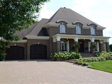 House for sale in Blainville, Laurentides, 16, Rue de Braine, 9952682 - Centris