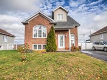 House for sale in Gatineau (Gatineau), Outaouais, 124, Rue des Percherons, 12414578 - Centris
